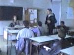 scuola_97_98