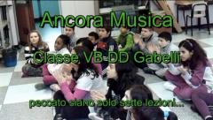 Gabelli_Ancora_Musica