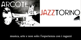 Jazz_audio