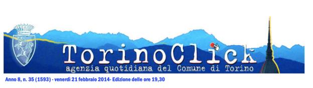 Schermata 2014-02-23 a 10.02.39