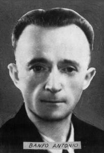 Antonio Banfo