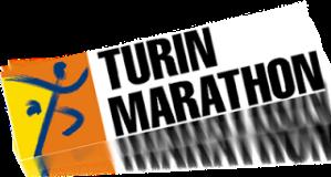turin_marathon