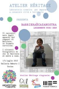 atelierheritage_barrieracasa01-201x300
