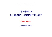 UD_MAPPE _ ENERGIA_2015_TERZE_1