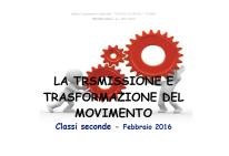 Trasmissione_trasformazione_Movimento